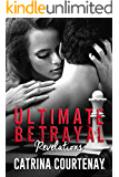 Ultimate Betrayal: Revelations