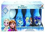 What Kids Want Frozen Bowling Set