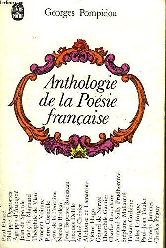 anthologie-de-la-poesie-francaise