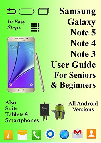 samsung-galaxy-note-5-note-4-and-note-3-notebook-beginners-user-guide-all-android-versions-also-suit