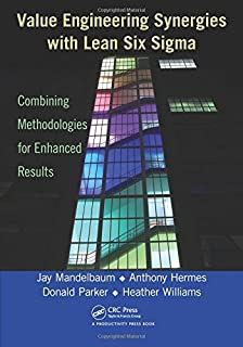 Engineering economy global edition william g sullivan elin m value engineering synergies with lean six sigma combining methodologies for enhanced results fandeluxe Image collections