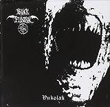 Vukolak by Black Funeral (2010-05-03)