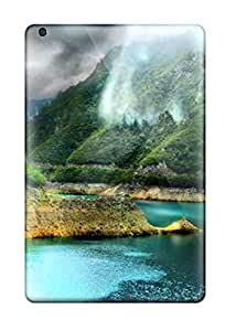 Fashion Protective Breathtaking Nature Photos That Refresh Your Mind Case Cover For Ipad Mini/mini 2