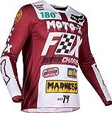 Fox Racing 180 Czar Men's Off-Road Motorcycle