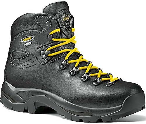 Asolo TPS 520 GV Anniversary Boot – Men s