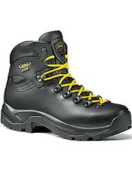 Asolo 0M2066_635 Mens TPS 520 GV Hiking Boots - Chesnut