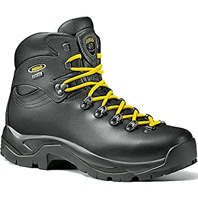Asolo TPS 520 GV Anniversary Boot - Men's Black 8
