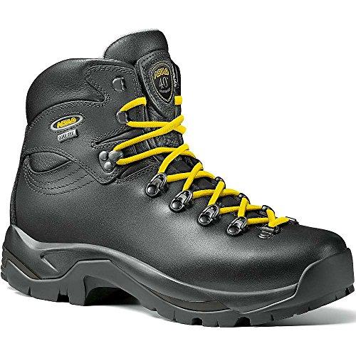 Asolo Tps 520 Gv Boot - Uomo Nero