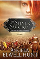 The Silver Sword (Heirs of Cahira O'Connor Book 1) Kindle Edition