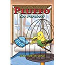 The Adventures of Pluffo the Parakeet