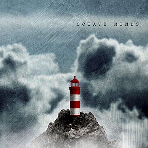 Octave Minds-Octave Minds-2014-SO Download