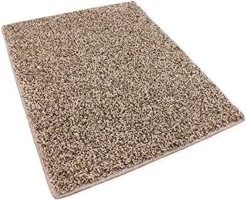 12'x16' Frieze 25 oz Gremstone Bronzite Area Rug Carpet Many Sizes and Shape