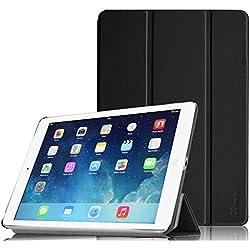 51uZHQzRMAL. AC UL250 SR250,250  - Le migliori cover per iPad