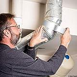 Premium Adhesive Aluminum Foil Tape - for Heating