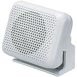 Shakespeare 3003.4047 ES-2 5 Watt White Marine Radio External Speaker