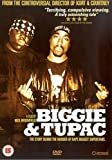 Biggie and Tupac [Import anglais]