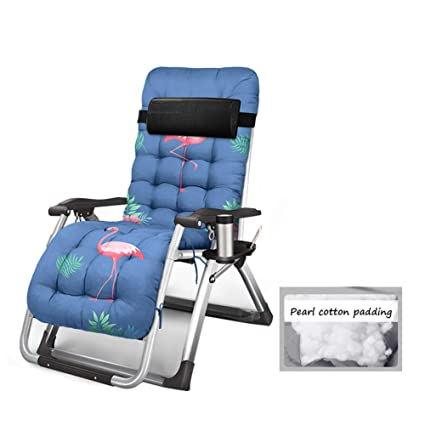 Outstanding Amazon Com Zero Gravity Chair Folding Portable Lounge Onthecornerstone Fun Painted Chair Ideas Images Onthecornerstoneorg