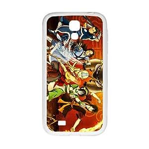 ZXCV Cartoon anime unique Cell Phone Case for Samsung Galaxy S 4