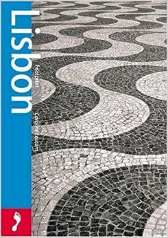 Lisbon (Footprint Handbook)