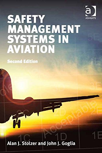Download Safety Management Systems in Aviation Pdf