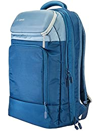 Products Mighty Pack Plus Checkpoint-Friendly Backpack for Laptops & Tablets up to 15""
