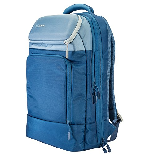 Speck Products Checkpoint Friendly Backpack Laptops