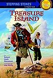 Treasure Island (A Stepping Stone Book(TM))
