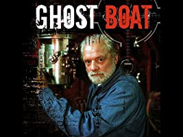 Ghost Boat Season 1