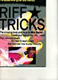 img - for Riff Tricks book / textbook / text book