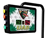 UAB Electronic Shuffleboard Scoring Unit - Officially Licensed