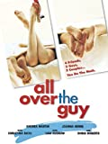 DVD : All Over The Guy