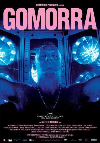 Gomorra Movie Poster (27 x 40 Inches - 69cm x 102cm) (2008) Turkish -(Salvatore Abruzzese)(Simone Sacchettino)(Salvatore Ruocco)(Vincenzo Fabricino)(Vincenzo Altamura) from MG Poster