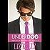 UnderDog: Heroes of Henderson