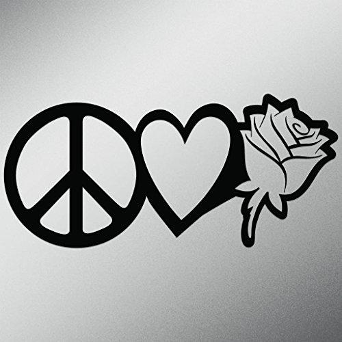 Bag Of Rose Petals Michaels - 2