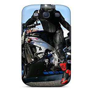 Hot New Yamaha Case Cover For Galaxy S3 With Perfect Design