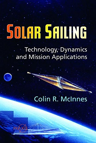 Springers Solar Lights
