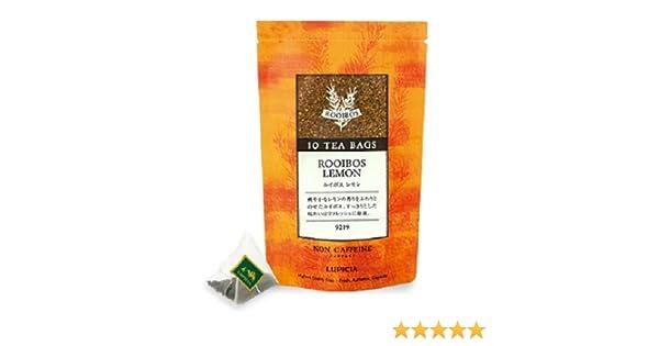 LUPICIA SPICES Blend Tea Leaf 50g Japan