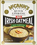 McCANN%27S Irish Oatmeal%2C Quick Cookin