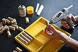 Elmer's Craft Bond Less Mess All-Temp Glue