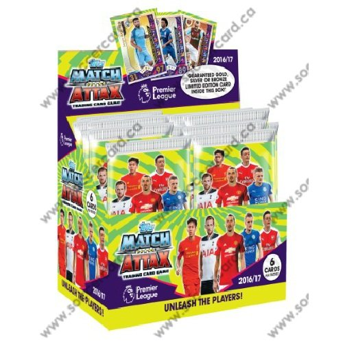 2016-17-topps-match-attax-premier-league-soccer-cards-50-pack-box-comes-with-limited-edition-card