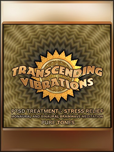 post-traumatic-stress-disorder-ptsd-treatment-and-stress-relief-brainwave-meditation-pure-tones