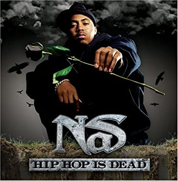 Download nas mp3 songs and albums | music downloads.