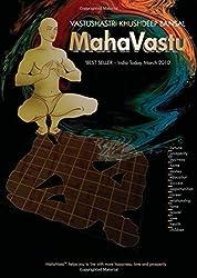 MahaVastu
