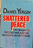 img - for Shattered Peace book / textbook / text book