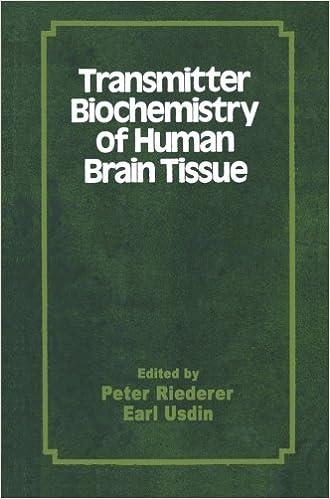 biochemische und physiologische versuche mit pflanzen wild aloysius schmitt volker