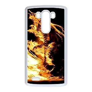 Dark Souls LG G3 Cell Phone Case White custom made pgy007-9952433