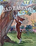 Bad Basenji!