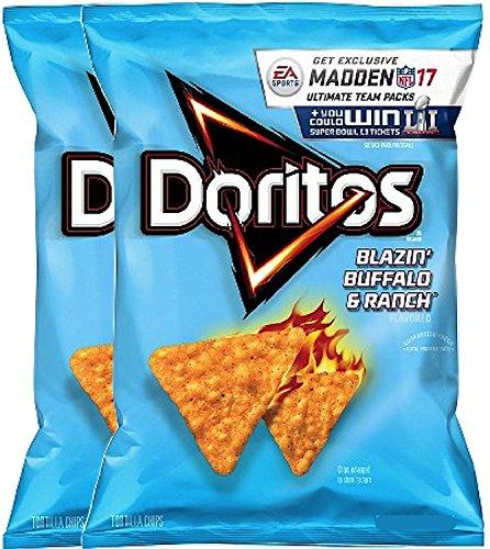 doritos-blazin-buffalo-ranch-potato-chips-net-wt-3125-2