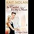 Be Careful, It's My Heart: A Small Town Southern Romance (Wishful Romance Book 2)