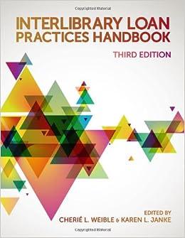 Descargar Utorrent Para Ipad Interlibrary Loan Practices Handbook, 3rd Ed. Buscador De Epub